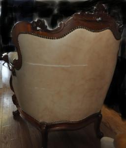 Chair_050120142