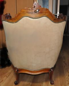 Chair_050120143