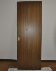 Door_042320141