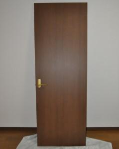 Door_042320144