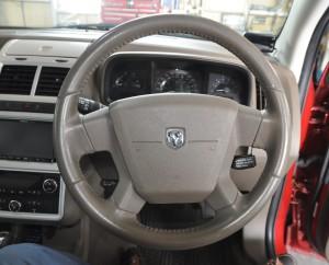 Jeep_Steering_051220141