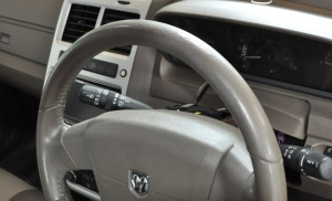 Jeep_Steering_051220142