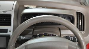 Jeep_Steering_051220143