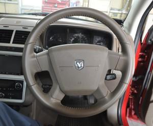 Jeep_Steering_051220144