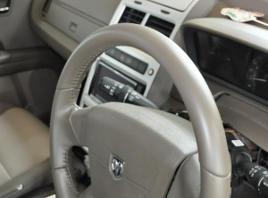 Jeep_Steering_051220145