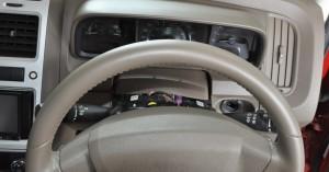 Jeep_Steering_051220146