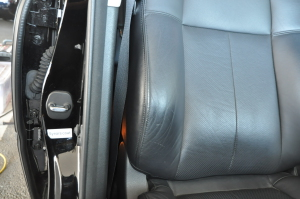 Nissan_Fuga_350GT_seat2