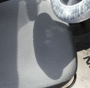 Nissan_Note_seat_051920142