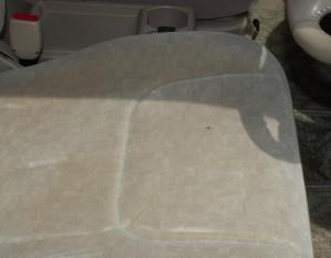 Nissan_Serena_seat_051920141