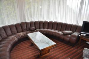 Sofa_042120142