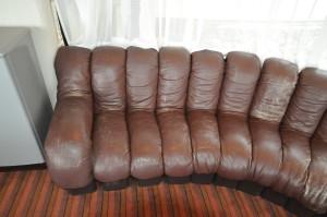 Sofa_042120143