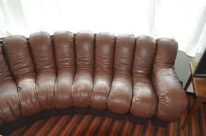 Sofa_042120147