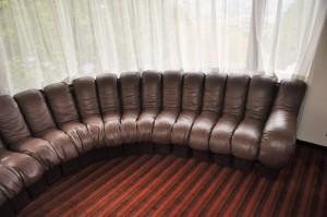 Sofa_042820145 (2)