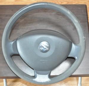 Suzuki_WagonR_Steering_050820141