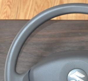 Suzuki_WagonR_Steering_0508201410