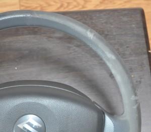 Suzuki_WagonR_Steering_050820143