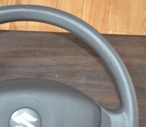 Suzuki_WagonR_Steering_050820144