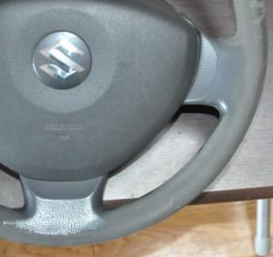 Suzuki_WagonR_Steering_050820145