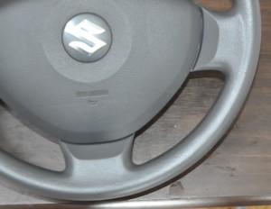 Suzuki_WagonR_Steering_050820146