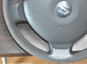Suzuki_WagonR_Steering_050820147