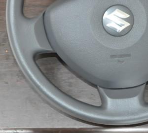 Suzuki_WagonR_Steering_050820148