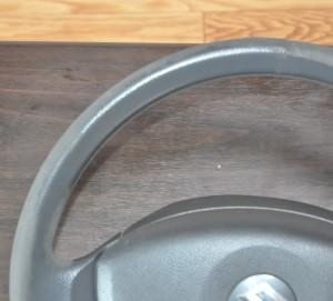 Suzuki_WagonR_Steering_050820149