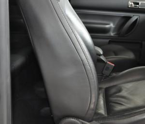 VW_New-Beetle_seat_042920142