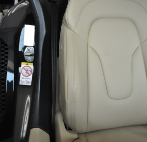 Audi_R8_seat_052820141