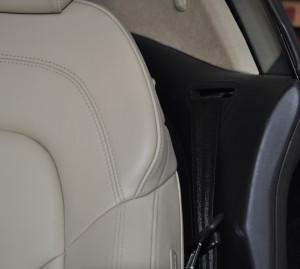 Audi_R8_seat_0528201410