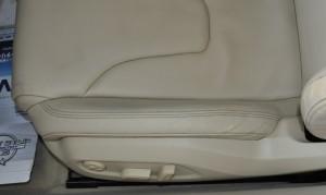 Audi_R8_seat_0528201411