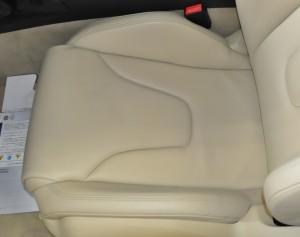 Audi_R8_seat_0528201414