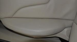 Audi_R8_seat_0528201416