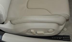 Audi_R8_seat_052820143