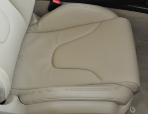 Audi_R8_seat_052820145