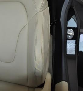 Audi_R8_seat_052820147