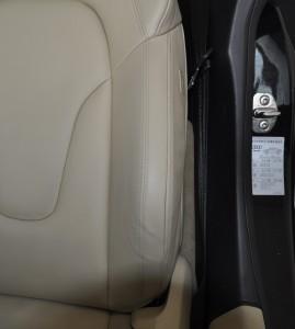 Audi_R8_seat_052820148