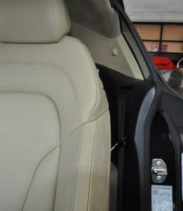 Audi_R8_seat_052820149