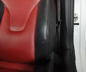 Audi_S5_seat_061120141