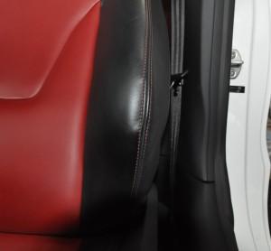 Audi_S5_seat_061120142