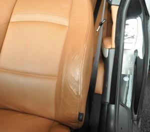 BMW_335i_seat_061120141