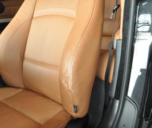 BMW_335i_seat_061120142
