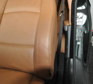BMW_335i_seat_061120143