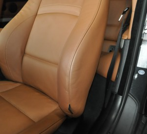 BMW_335i_seat_061120144