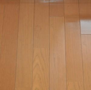 Flooring_060720142