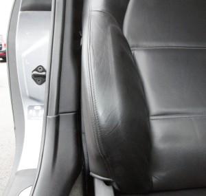 Jaguar_XKR_seat_051920144