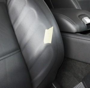 Jaguar_XKR_seat_051920145