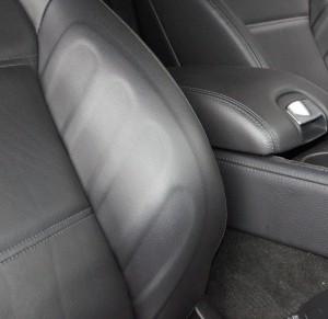 Jaguar_XKR_seat_051920146