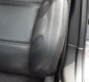 Jaguar_XKR_seat_051920147