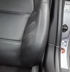 Jaguar_XKR_seat_051920148