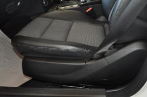 Mercedes_Benz_seat_052520141